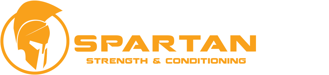 Spartan-Logo-Center