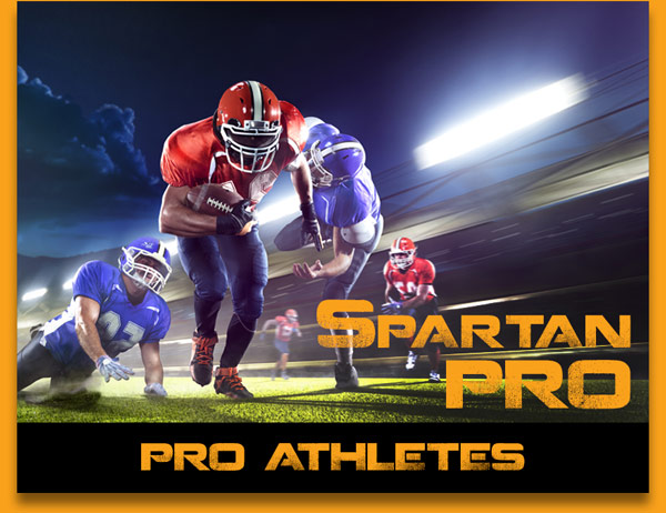 SPARTAN-PRO-ATHLETE-TRAINING