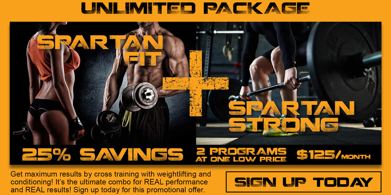 SPARTAN-UNLIMITED-PACKAGE